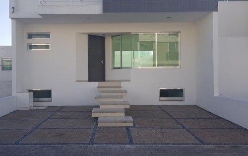 (crm-1621-1982)  gps/ casa en venta en el mirador