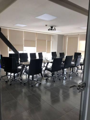 (crm-1621-1986)  gps/ oficinas en renta, wtc, juriquilla qro.