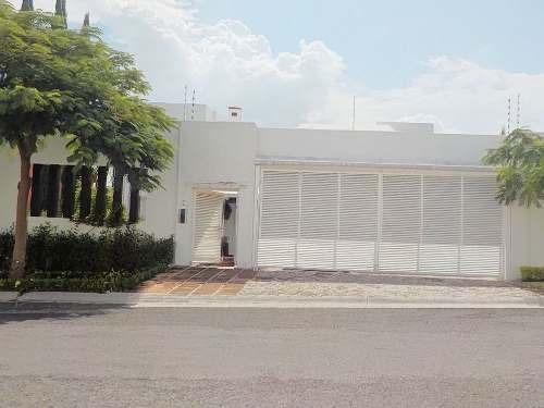 (crm-1621-694)  casa en venta en villas del mesón juriquilla, querétaro