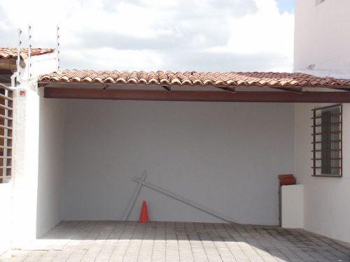 (crm-1621-818)   casa en  venta punta juriquilla queretaro