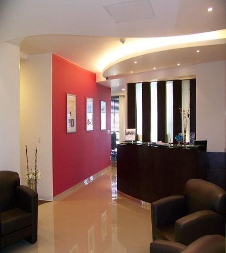 (crm-170-686)  renta oficinas amuebladas, flexibilidad a sus necesidades  8 usuarios