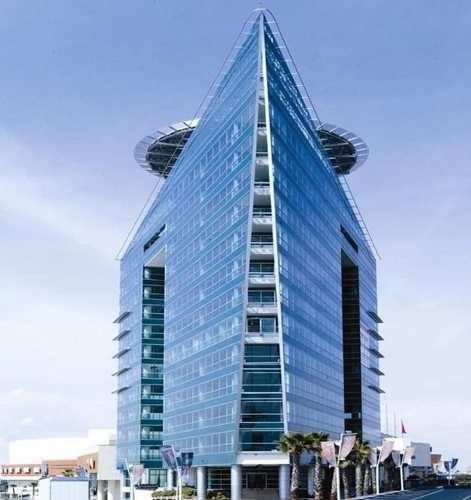 (crm-170-687)  renta de oficinas virtual, flexibilidad a sus necesidades