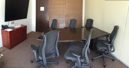 (crm-170-688)  renta oficina virtual plus