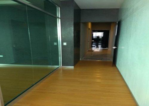 (crm-170-691)  renta de oficina corporativa 70.16 m2