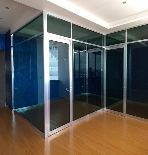 (crm-170-692)  renta de oficina corporativa  123 m2