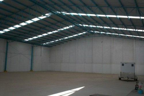 (crm-170-695)   renta de bodega corredor empresarial cuautlancingo, 2,000 m2