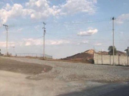 (crm-170-699)   terreno en venta federal atlixco, 1,000 m2