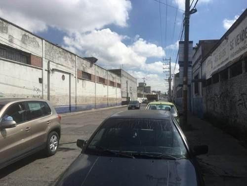 (crm-170-706)   renta de terreno comercial, esquina, franquicia
