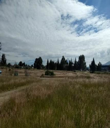 (crm-170-714)   terreno en venta, industrial, servicios, tlaxcala