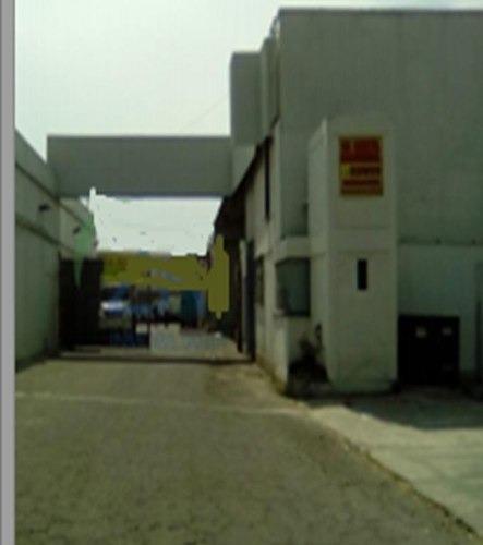 (crm-170-732)  renta de bodega industrial