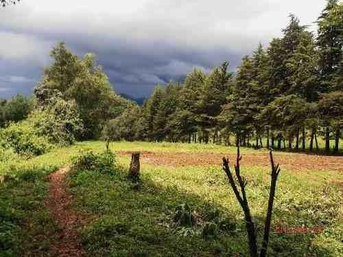 (crm-1947-1026)  la loma, valle de bravo, terreno en venta