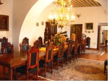 (crm-1947-129)  preciosa hacienda en huichapan