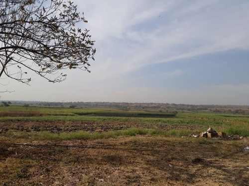 (crm-1947-1761)  el campo el llano pueblo de alpuyeca, terreno en venta