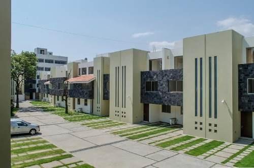 (crm-1947-494)  avenida san francisco, san jerónimo aculco, casa en condominio