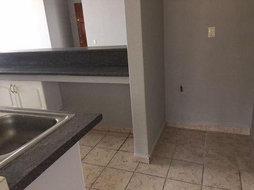 (crm-1984-348)  precioso departamento en venta residencial interlomas