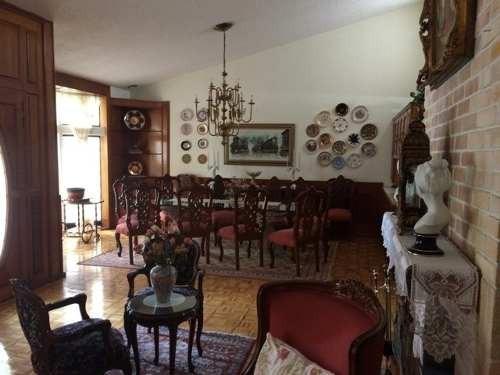 (crm-1984-70)  maravillosa casa con departamento anexo