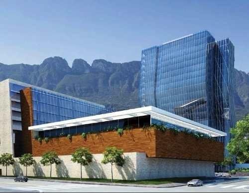 (crm-2438-115)  oficinas en renta en chroma san pedro