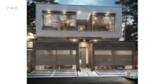 (crm-2438-164)  casa en venta en lomas del valle
