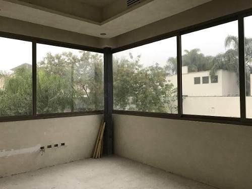 (crm-2438-167)  casa en venta en valle