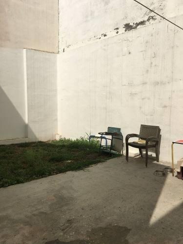 (crm-2438-197)  casa en venta en pedregal la silla