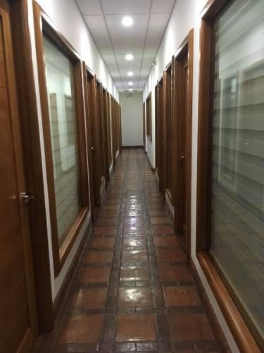 (crm-2438-204)  oficinas en renta en san pedro