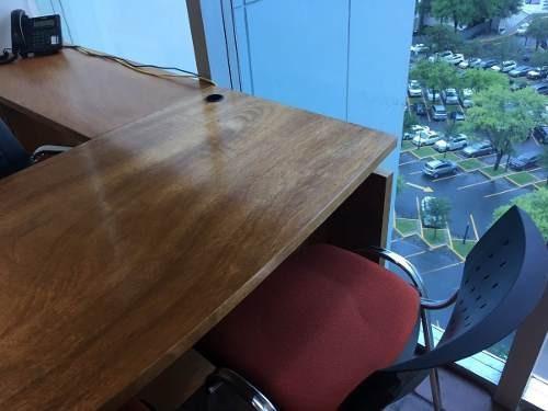 (crm-2438-206)  oficinas en renta en san pedro