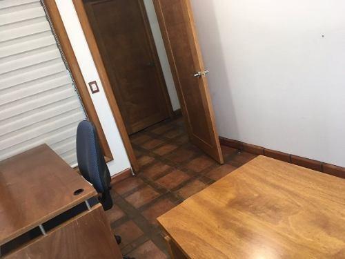(crm-2438-209)  oficinas en renta en san pedro