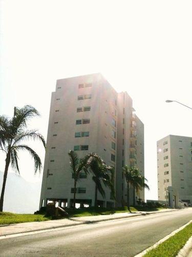 (crm-2438-241)  departamento en renta en satelite