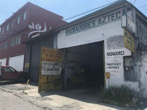 (crm-2438-291)  local comercial en venta  aztlan