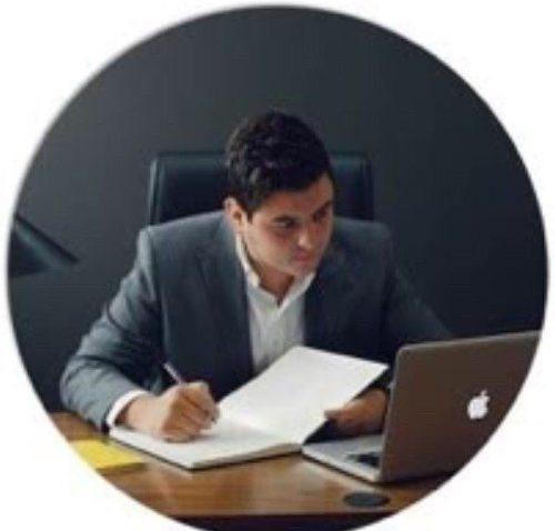 (crm-2438-292)  oficina - cowork en renta en contry