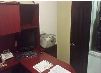 (crm-2438-295)  oficina en renta en el mirador