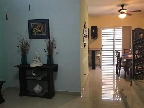 (crm-2438-308)  casas en venta en escobedo