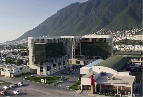 (crm-2438-53)  oficinas en venta en carretera nacional