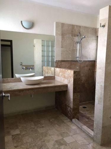 (crm-2658-1064)  casa en venta en álamos cancún
