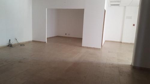 (crm-2658-1081)  renta de local en cancún centro