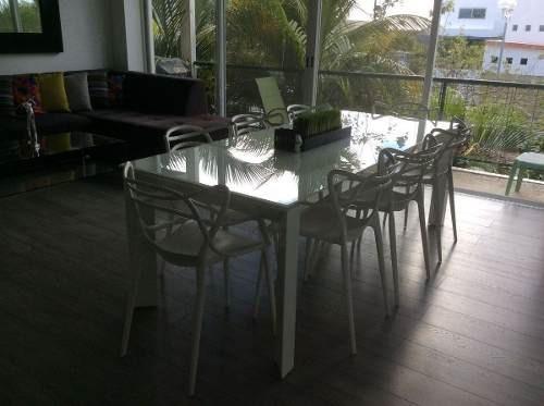 (crm-2658-1089)  departamento en venta en el centro de cancún