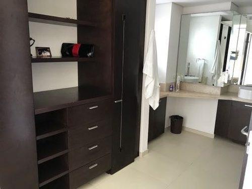 (crm-2658-1128)  departamentos en venta en puerto cancún
