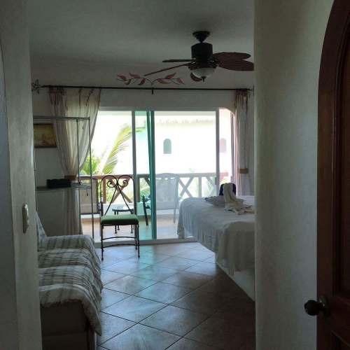 (crm-2658-1148)  casa en venta en puerto morelos