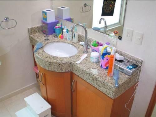 (crm-2658-1227)  casa en venta en villa magna cancún