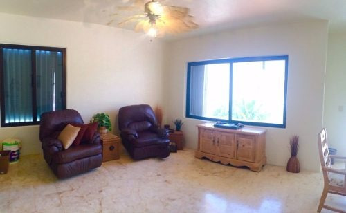 (crm-2658-1263)  departamento en venta en isla dorada cancún
