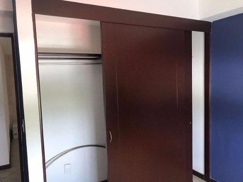 (crm-2658-1451)  departamento en venta en cancún