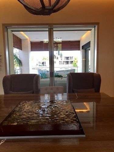 (crm-2658-1464)  casas en venta en puerto cancún