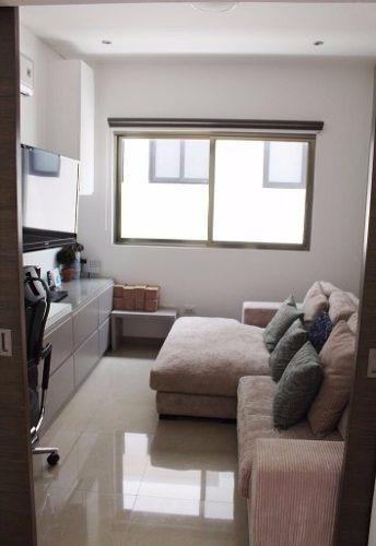 (crm-2658-1550)  casa en venta en cumbres cancún