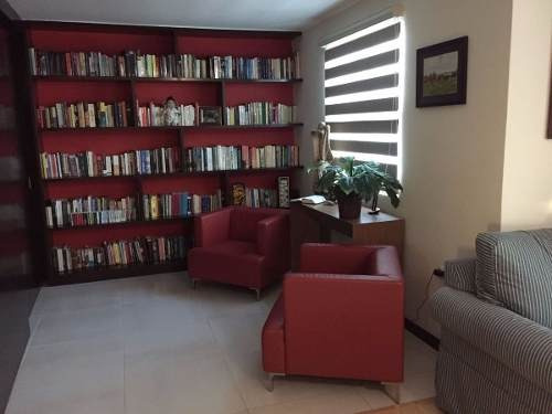(crm-2658-1561)  departamento en venta en  cobalto, cancún centro
