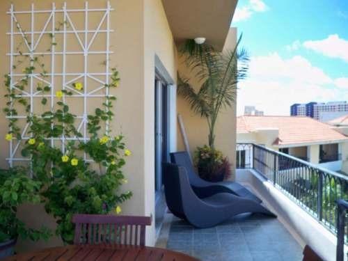(crm-2658-1563)  departamentos en venta en isla dorada cancún