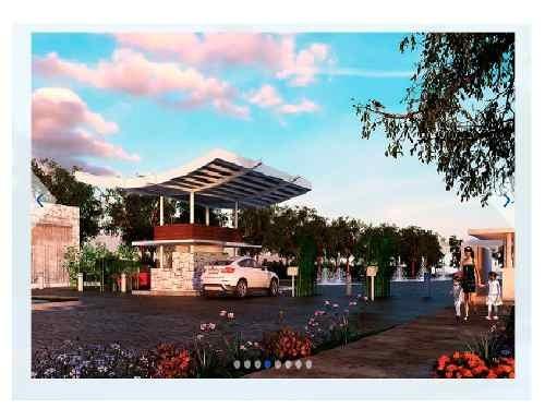 (crm-2658-1570)  departamento en venta en aqua cancún