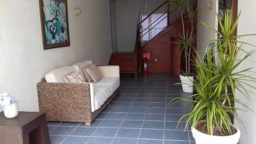 (crm-2658-1709)  hotel en venta en cancún