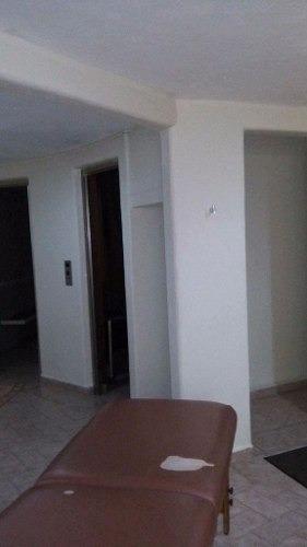 (crm-2658-1783)  departamento en renta en cancún