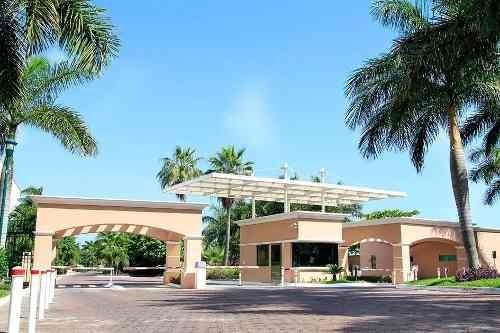 (crm-2658-1786)  departamento en venta en isla dorada cancún
