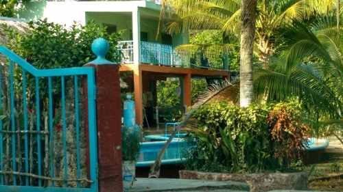 (crm-2658-1897)  venta de terrenos en cancún